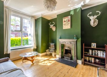 Thumbnail 3 bed property for sale in Farrant Avenue, Wood Green