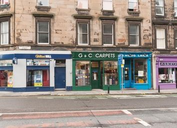 Thumbnail 5 bed flat to rent in South Clerk Street, Edinburgh EH8,