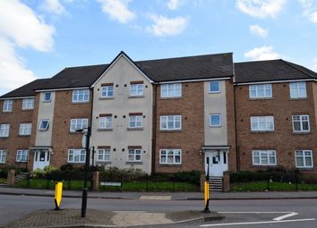 Thumbnail 2 bed flat to rent in Birmingham Road, Oldbury