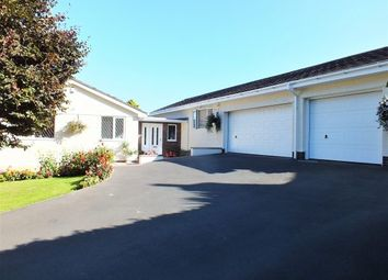 Thumbnail 3 bed bungalow for sale in Ashlar Drive, Union Mills, Isle Of Man