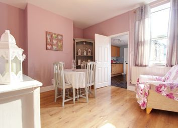 Thumbnail 2 bedroom terraced house to rent in Cooper Road, Grimsby