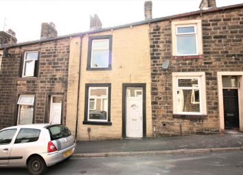 2 bed terraced house for sale in Blucher Street, Colne BB8