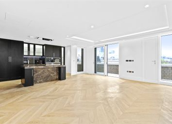 Thumbnail 4 bed flat for sale in Wren House, 190 Strand, London