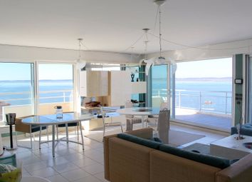 Thumbnail 4 bed apartment for sale in 33120, Arcachon, France