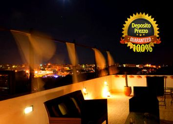 Thumbnail Hotel/guest house for sale in Clifs, Lampedusa E Linosa, Agrigento, Sicily, Italy