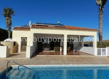 Thumbnail 3 bed villa for sale in Sagres, Western Algarve, Portugal