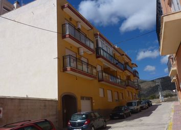 Thumbnail Apartment for sale in Hondón De Los Frailes, Alicante, Valencia, Spain