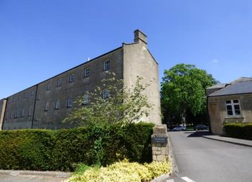 Thumbnail 3 bed flat for sale in The Hexagon, Kempthorne Lane, Bath, Somerset