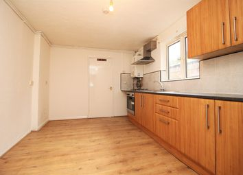 Thumbnail 1 bed flat to rent in Battison Street, Bedford