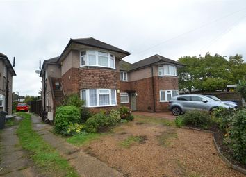 3 bed maisonette for sale in Swan Road, Feltham TW13