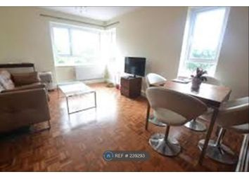 Thumbnail 1 bed flat to rent in Chessing Court, London