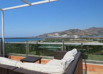 Thumbnail 3 bed apartment for sale in Nerja, Spain