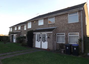 Thumbnail 3 bedroom semi-detached house to rent in Leas Drive, Iver