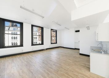 Thumbnail Office to let in 47-49 Borough High Street, London