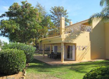 Thumbnail 3 bed detached house for sale in Estômbar E Parchal, Lagoa (Algarve), Faro