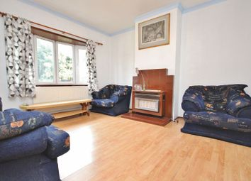 Thumbnail 4 bed terraced house to rent in Marlborough Lane, London