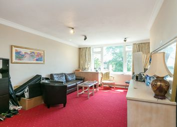 Thumbnail 2 bed flat to rent in 152 Abbey Road, London