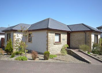 Thumbnail 3 bed bungalow for sale in Duncraig Dhalling Park, Dunoon