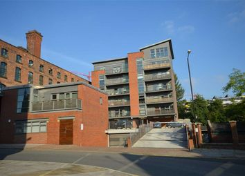1 bed flat to rent in Worsley Mill, 10 Blantyre Street, Manchester City Centre, Manchester M15