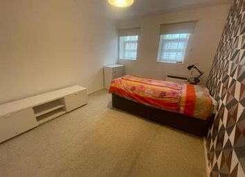 Thumbnail 1 bed property to rent in Richmond Dale, Clifton, Bristol