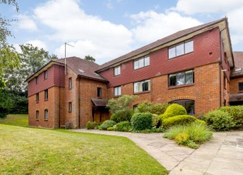 Thumbnail 2 bed flat to rent in Culver House, Boxgrove Road, Guildford