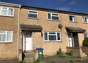 Thumbnail 3 bedroom property to rent in Foxhill, Peacehaven