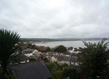 Thumbnail 2 bed terraced house to rent in Village Lane, Mumbles, Swansea