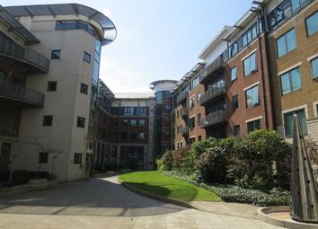 Thumbnail 2 bed flat for sale in City South, City Road East, Southern Gateway