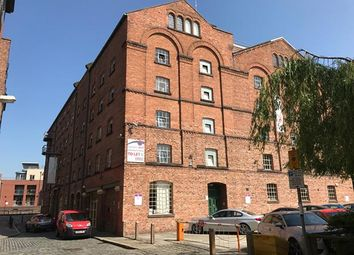 Thumbnail Office to let in The Steam Mill, Steam Mill Street, Chester