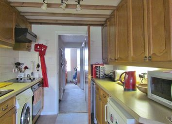 Thumbnail 2 bed flat to rent in Portway Mews, Wantage