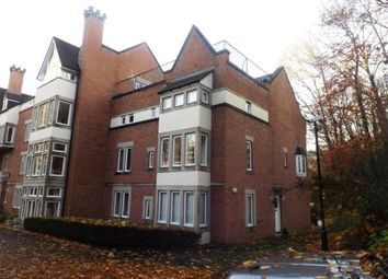 Thumbnail 2 bed property for sale in Castle Hill House, Wylam, Northumberland, Tyne & Wear