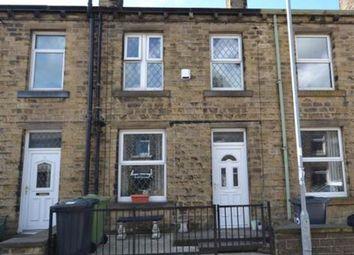 Thumbnail 3 bed terraced house to rent in Royd Street, Slaithwaite, Huddersfield