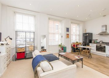Thumbnail 1 bed flat for sale in Portland Square, St Pauls, Bristol