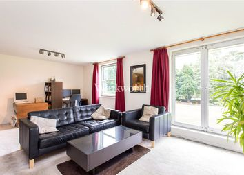 Thumbnail 1 bed flat for sale in Verulam Court, Woolmead Avenue, West Hendon, London
