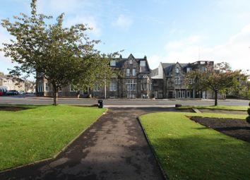 Thumbnail 4 bed maisonette for sale in 4 Bennochy Road, Kirkcaldy, Fife