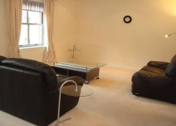 Thumbnail 2 bed flat to rent in St James Mansions, Mount Stuart Square, Cardiff