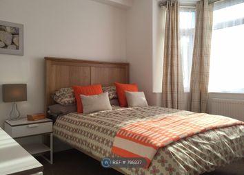 Thumbnail Room to rent in Portland Street, Staple Hill, Bristol