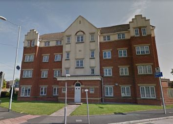 Thumbnail 2 bedroom flat to rent in Hyde Road, Manchester
