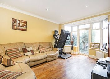 Thumbnail 3 bedroom property for sale in Cheviot Gardens, Cricklewood, London