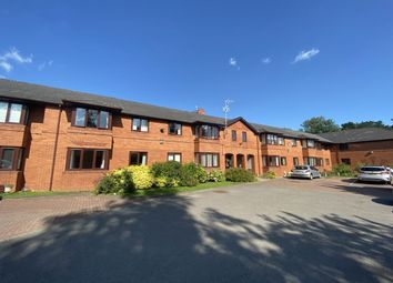 Thumbnail 2 bed property for sale in Hereford Road, Abergavenny