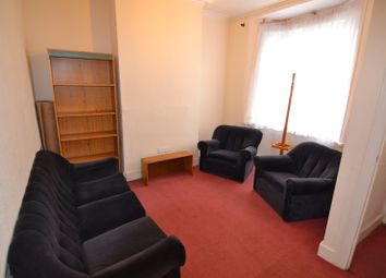 Thumbnail 2 bedroom terraced house to rent in Pitchford Street, Stratford