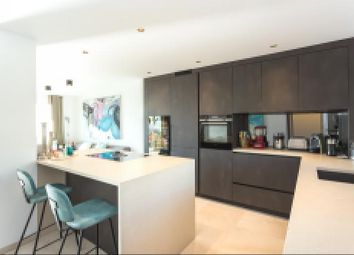 Thumbnail 3 bed apartment for sale in 3 Bedroom Apartment, Bonanova, Balearic Islands, Spain