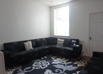 Thumbnail 3 bedroom terraced house for sale in Ashbourne Road, Birmingham