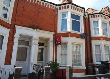 Thumbnail 1 bed flat for sale in Bostock Avenue, Abington, Northampton