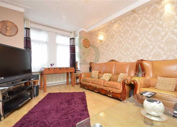 Thumbnail 5 bedroom property for sale in Clements Road, London