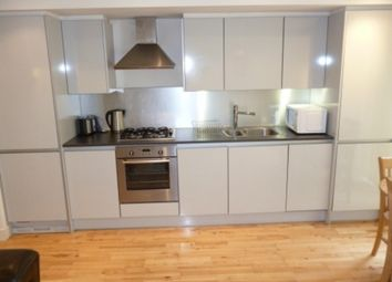 Thumbnail 1 bedroom flat for sale in The Ice Works, New York Street, Leeds