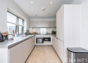 Thumbnail 3 bedroom semi-detached house to rent in Astor Court, Ripley Road, London