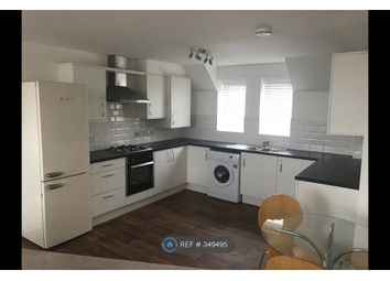 Thumbnail 2 bed flat to rent in The Meux, Royal Wootton Bassett, Swindon