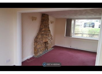 Thumbnail 2 bed terraced house to rent in Bath, Bath