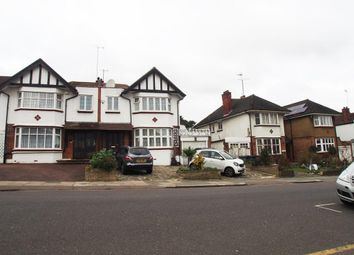 4 bed semi-detached house for sale in Brookdale, New Southgate, London N11